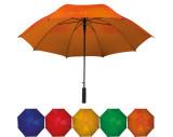 Großer Regenschirm Suederdeich